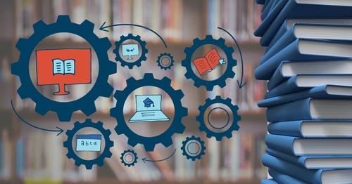 Digital health literacy
