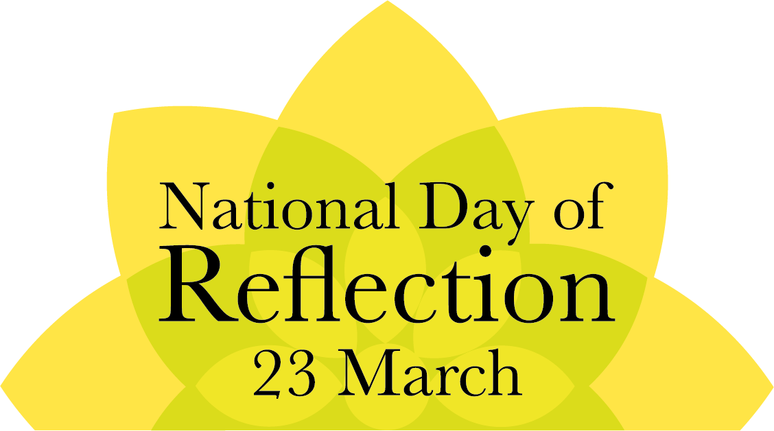 Reflection day
